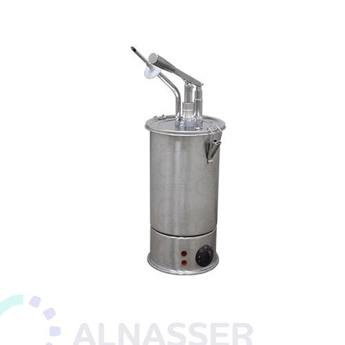 آلة-تعبئة-مصانع-الناصر-filling-machine-alnasser-factories