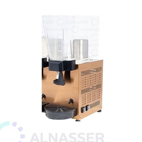 براد-عصير-3أحواض-مصانع-الناصر-juice-cooler-3tanks-close-alnasser-factories