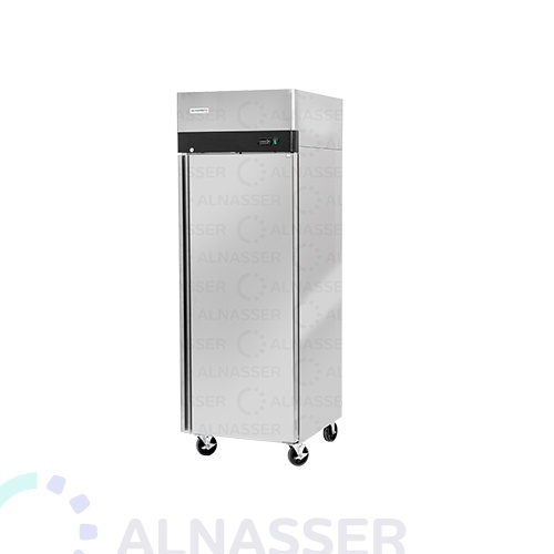 ثلاجة-فريزر-تخزين-عامودية-أمام-باب-واحد-4أرفف-ثلاجة-تخزين-عامودية-باب-واحد-4أرفف-ثلاجة-تخزين-عامودية-باب-واحد-مفتوح-4أرفف-ثلاجة-تخزين-عامودية-خلف-باب-واحد-4أرفف-commercial-single-door-top-mount-refrigerator-freezer-in-stainless-steel-close-alnasser-factories-close-alnasser-factories-close-alnasser-factories-close-alnasser-factories