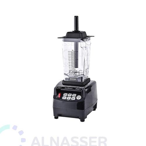 خلاط-مصانع-الناصر-blender-jtc-brand-alnasser-factories