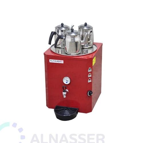 سماور-مصانع-الناصر-tea-steamer-alnasser-factories