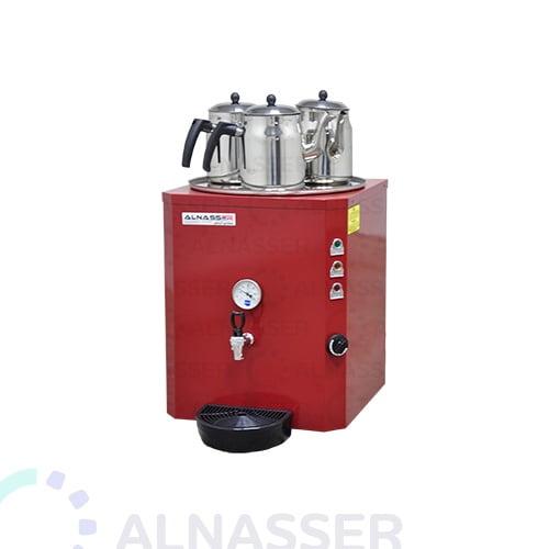 سماور-مصانع-الناصر-tea-steamer-close-alnasser-factories