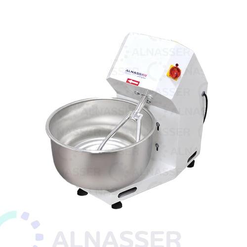 عجانة-تركي-أمام-bowl-mixer-machine-10kg-alnasser-factories