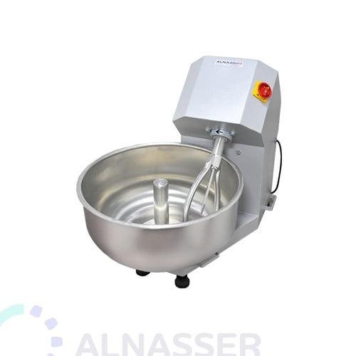 عجانة-تركي-bowl-mixer-machine-35kg-alnasser-factories