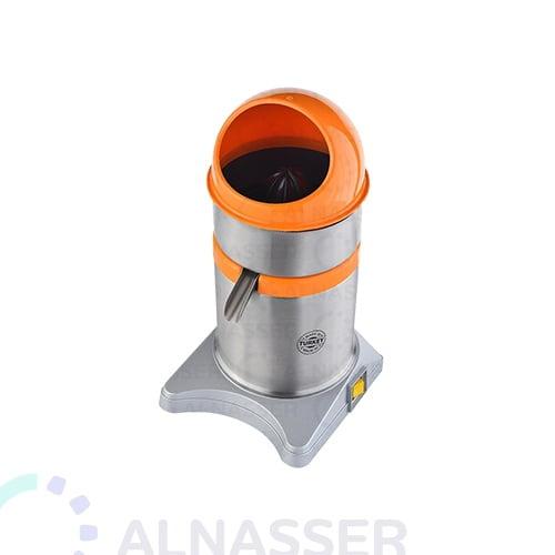عصارة-برتقال-مصانع-الناصر-orange juicer-alnasser-factories