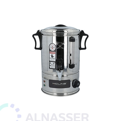 غلاية-ماء-مصانع-الناصر-boiler-alnasser-factories