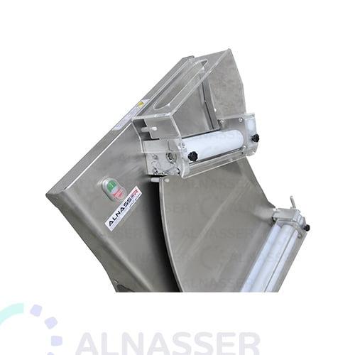 فرادة-هاموركس-مصانع-الناصر-dough-roll-out-machine-alnasser-factories