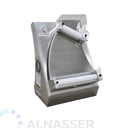 فرادة-هاموركس-مصانع-الناصر-dough-roll-out-machine-close-alnasser-factories