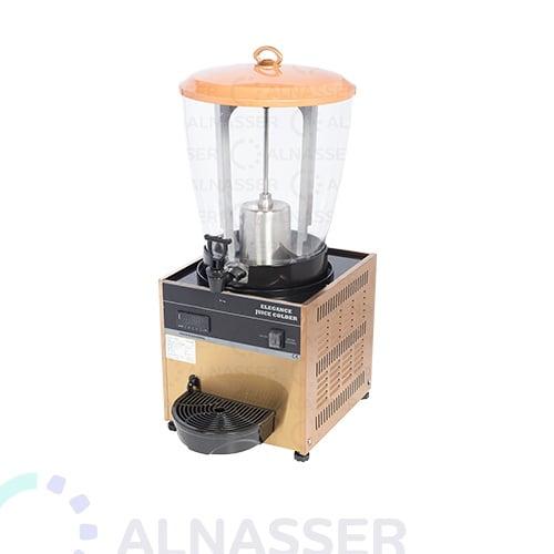 ماكينة-تبريد-عصير-مصانع-الناصر-juice-cooler-machine-alnasser-factories