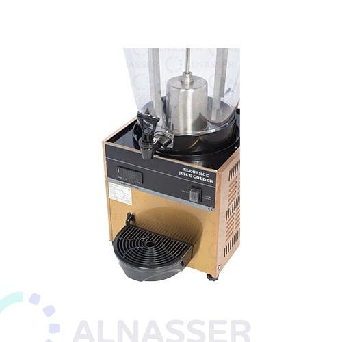 ماكينة-تبريد-عصير-مصانع-الناصر-juice-cooler-machine-close-alnasser-factories