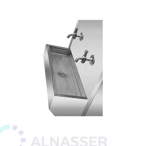 مبرد-مياه-حنفيتين-مصانع-الناصر-water-cooler-alnasser-factories