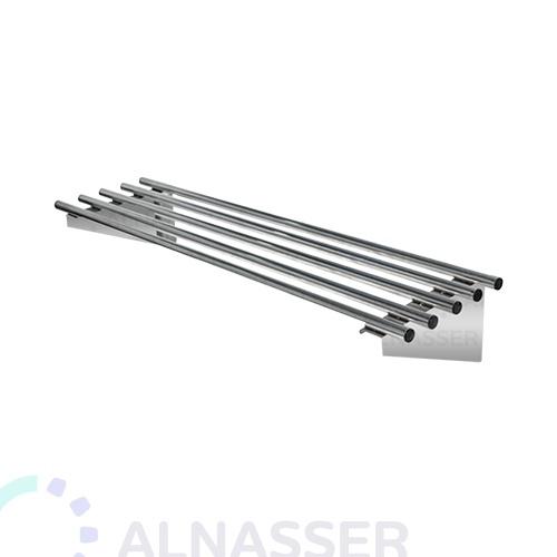 أرفف-حائطية-بك-ستيل-مصانع-الناصر-wall-shelves-alnasser-factories