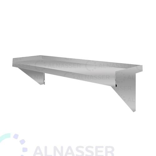 أرفف-حائطية-ستيل-مصانع-الناصر-wall-shelves-alnasser-factories