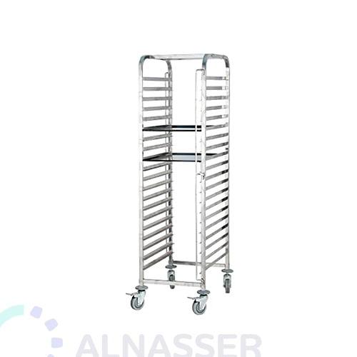 ترولي-مخابز-صيني-مصانع-الناصر-trays-alnasser-factories