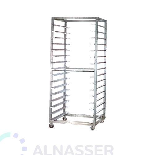 ترولي-مخابز-مصانع-الناصر-trays-alnasser-factories