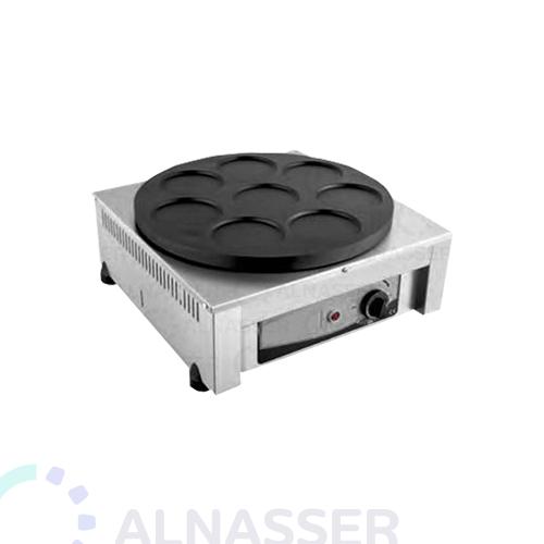 جهاز-مني-بان-كيك-مصانع-الناصر-mini-pancake- 8pcs
