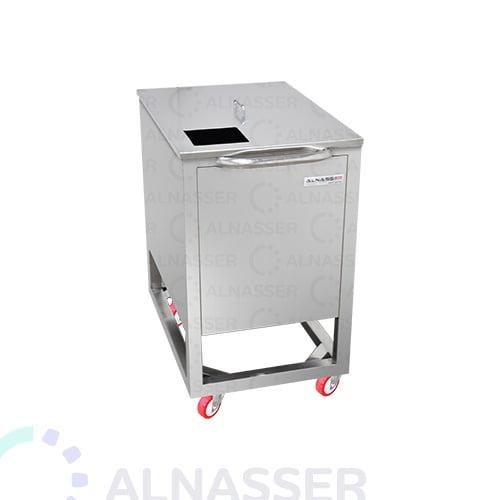 حوض-غسيل-أمام-مربع-مصانع-الناصر-washing-sink-alnasser-factories