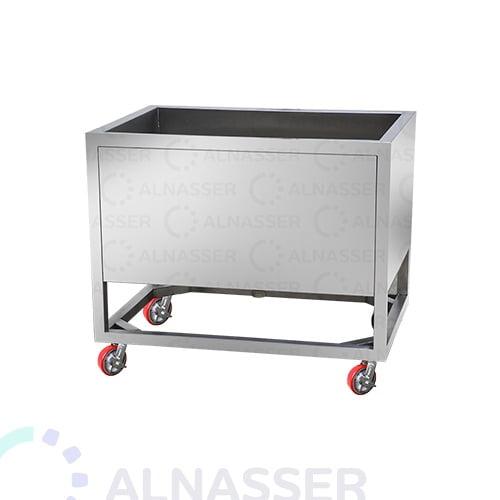 حوض-غسيل-مربع-مصانع-الناصر-washing-sink-alnasser-factories