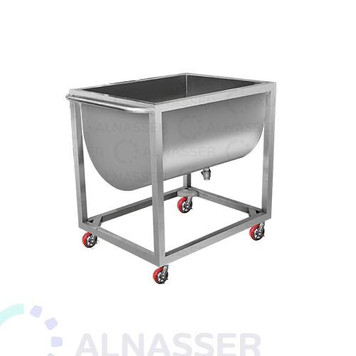 حوض-غسيل-مصانع-الناصر-washing-sink-alnasser-factories