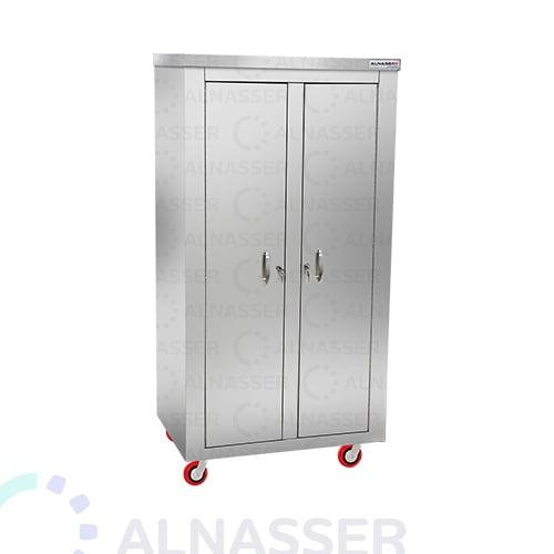 خزانة-أدوات-تنظيف-أمام-مصانع-الناصر-closet-cleaner-tools-alnasser-factories