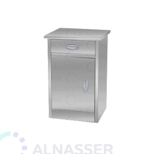 خزانة-أرضية-مصانع-الناصر-باب-درج-cabinet-alnasser-factories-