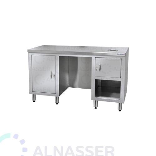 خزانة-ماكينة-قهوة-مصانع-الناصر-cappuccino-machine-cabinet-alnasser-factories-