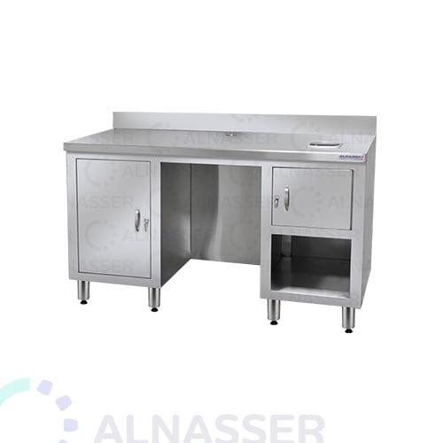 خزانة-ماكينة-قهوة-مصانع-الناصر-cappuccino-machine-cabinet-alnasser-factories