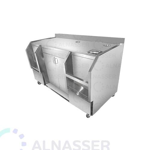 دولاب-تجهيز-كوفي-مصانع-الناصر-coffee-cabinet-alnasser-factories