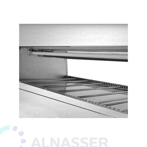 دولاب-تسخين-ساندوتشات-أمام-مصانع-الناصر-heater-sandwich-cabinet-close-alnasser-factories