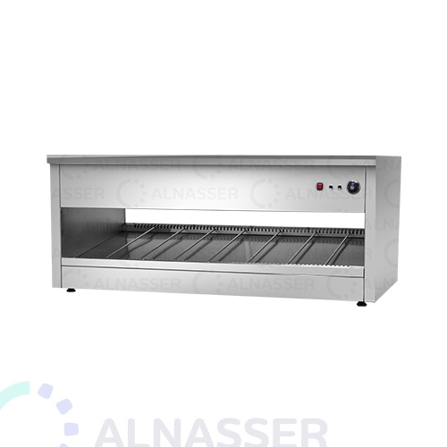 دولاب-تسخين-ساندوتشات-مصانع-الناصر-heater-sandwich-cabinet-alnasser-factories