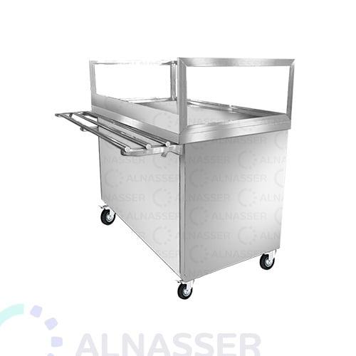 دولاب-حراري-مصانع-الناصر-أمام-heater-cabinet-close-alnasser-factories
