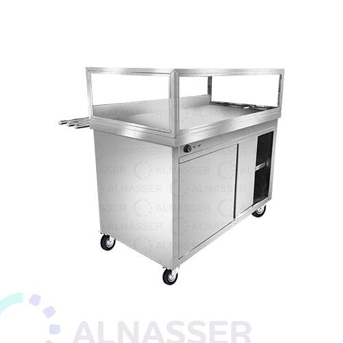 دولاب-حراري-مصانع-الناصر-heater-cabinet-close-alnasser-factories