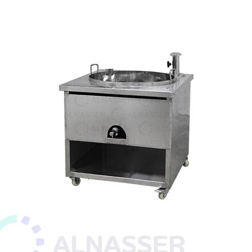 دولاب-ماكينة-لقيمات-دونات-lokma-dougnut-maker-alnasser-factories