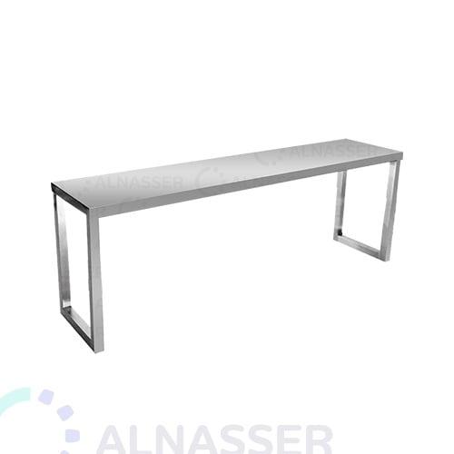رف-على-الطاولة-ستيل-مصانع-الناصر-on-top-table-shelve-alnasser-factories