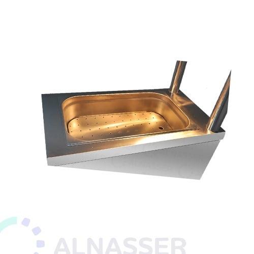 سخان-بطاطس-بدولاب-french-fries-heater-alnasser-factories