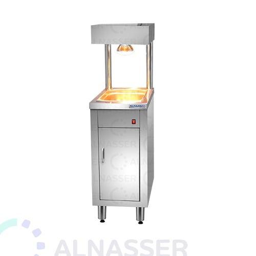 سخان-بطاطس-بدولاب-french-fries-heater-close-alnasser-factories