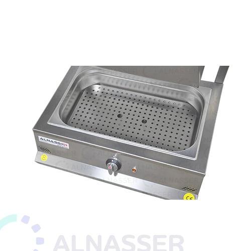 سخان-بطاطس-مصانع-الناصر-french-fries-heater-close-alnasser-factories