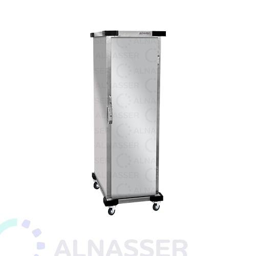 سخان-ترولي-12صينية-أمام-باب-واحد-مصانع-الناصر-trolly-heater-close-alnasser-factories