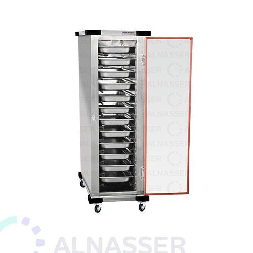سخان-ترولي-12صينية-باب-واحد-مصانع-الناصر-trolly-heater-close-alnasser-factories