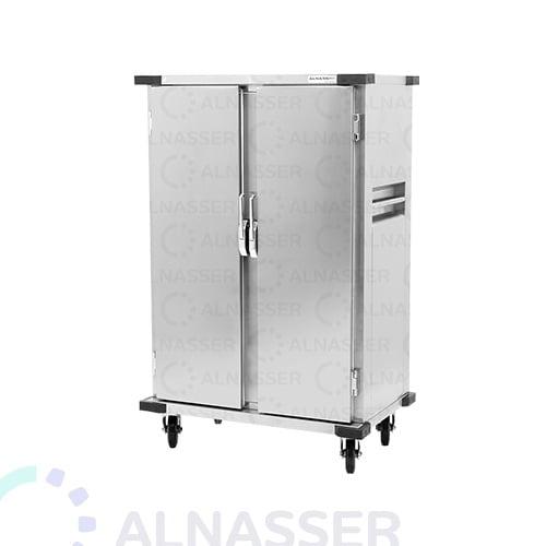 سخان-ترولي-22صينية-بابين-مصانع-الناصر-trolly-heater-alnasser-factories