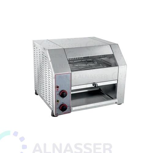 سخان-خبز-مصانع-الناصر-bread-heater-alnasser-factories
