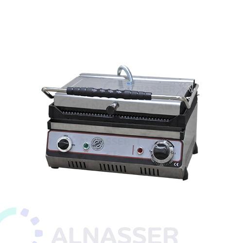 سخان-ساندوتش-مصانع-الناصر- sandwich-heater-alnasser-factories