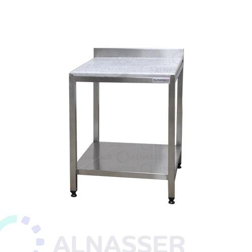 طاولة-خدمة-سطح-رخام-مصانع-الناصر-service-table-alnasser-factories
