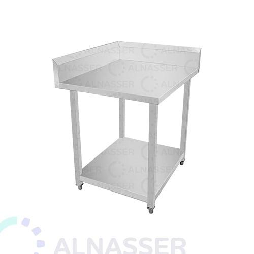 طاولة-ركن-بزاوية-مصانع-الناصر-table-alnasser-factories