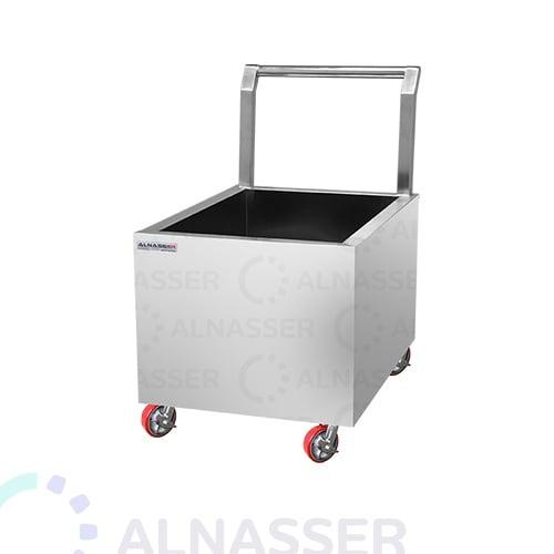عربة-مصانع-الناصر-trolly-alnasser-factories