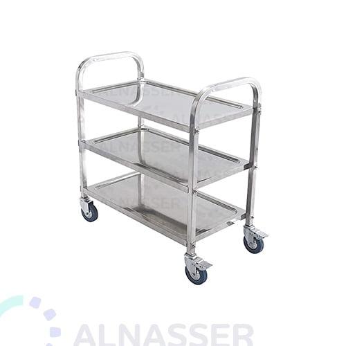 عربة-3أرفف-مصانع-الناصر-trolly-alnasser-factories