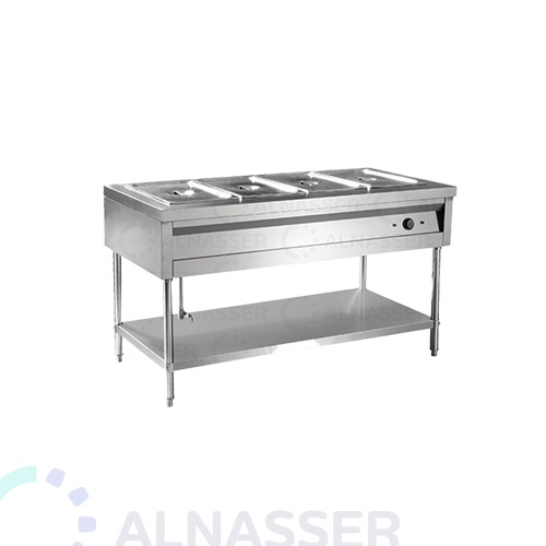 سخان-طعام-برف-سفلي-مصانع-الناصر-food-heater-close-alnasser-factories