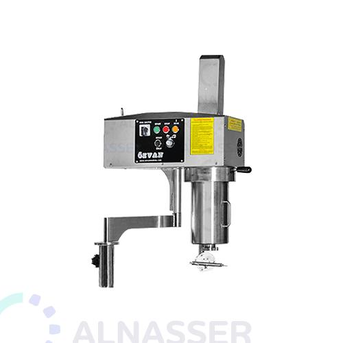 ماكينة-بلح-الشام-أوزفان-balah-elsham-machine-alnasser-factories