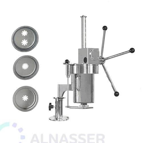 ماكينة-شورز-مصانع-الناصر-churros-machine-alnasser-factories1