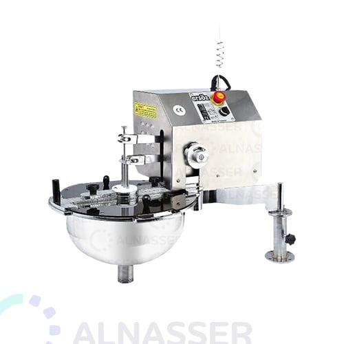 ماكينة-لقيمات-دونات-lokma-dougnut-maker-alnasser-factories